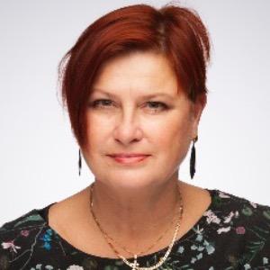 Margareta Melin