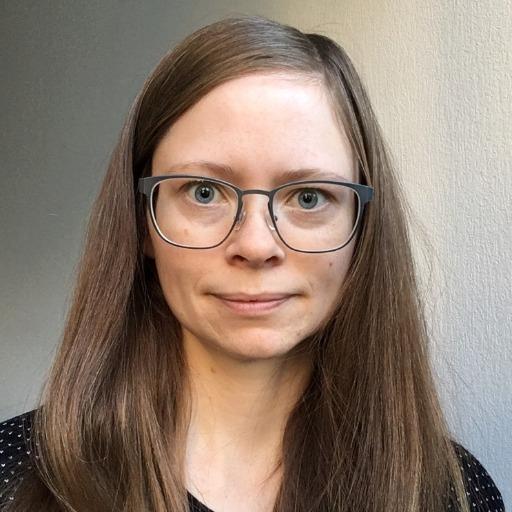 Matilda Lindberg