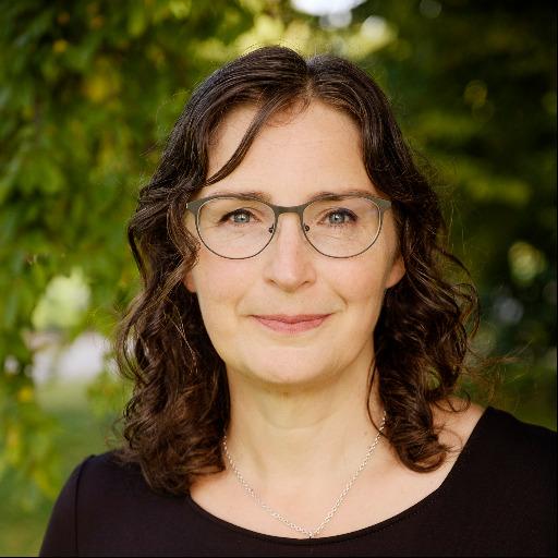 Astrid Hedin