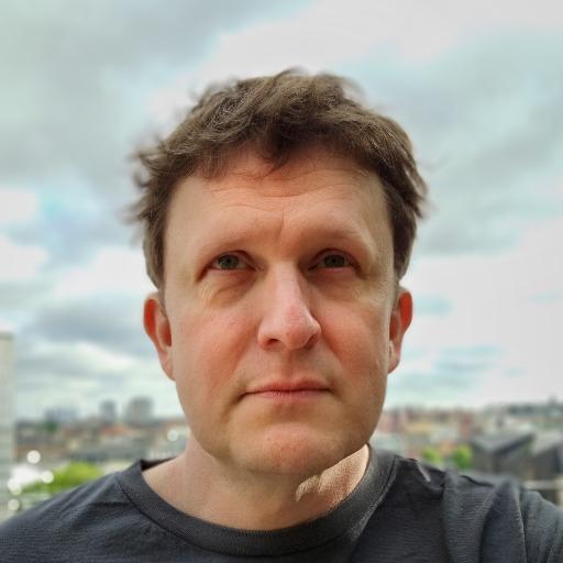 Johan Brännmark