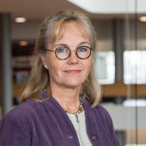 Karin Grundström