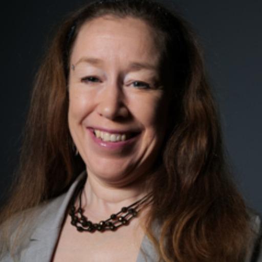 Karin Zetterberg
