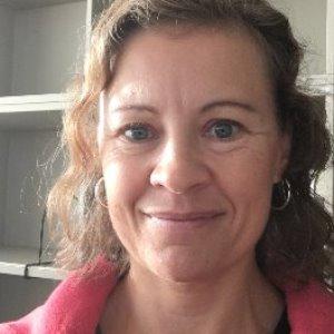 Kerstin Björkander
