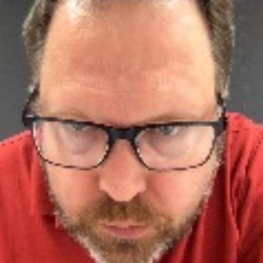 Magnus Denker