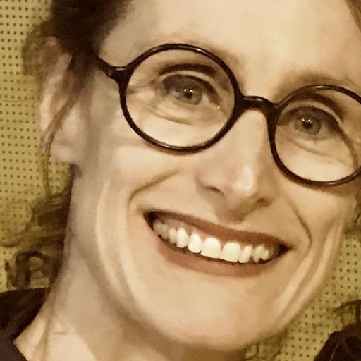 Susan Kozel