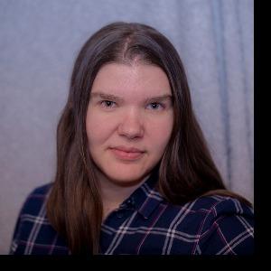 Anna-Maria Jennerheim Hellborg