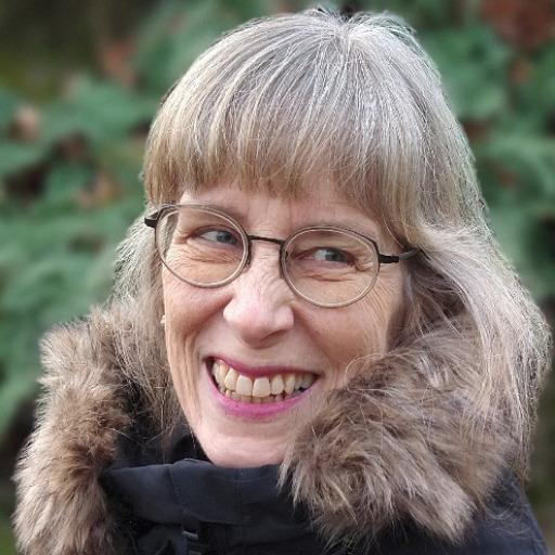Ann-Mari Edström