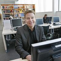 Anders Jakobsson