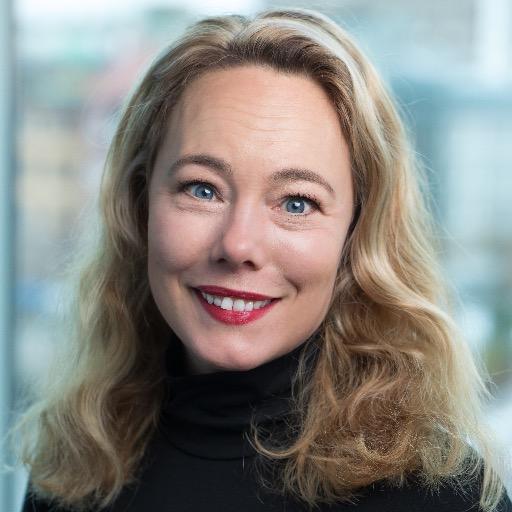 Anna Jobér
