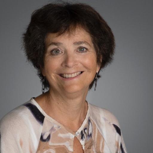 Carina Sild Lönroth
