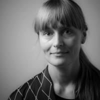 Elisabet M. Nilsson