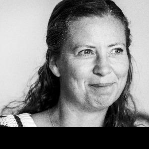 Eva Davidsson