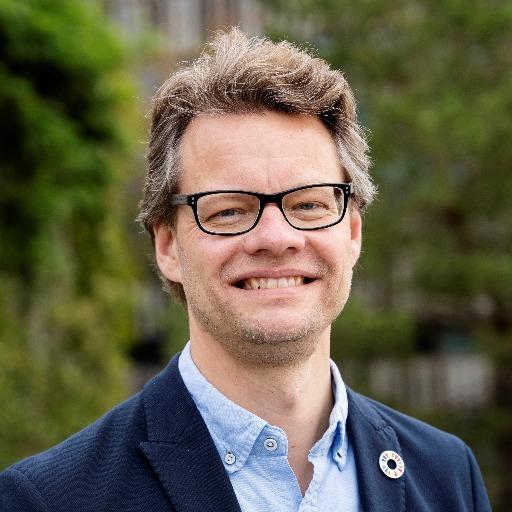 Jesper Sjöström