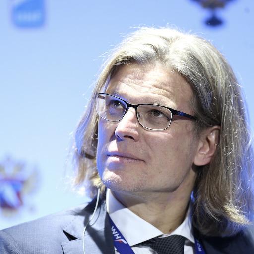 Jyri Backman