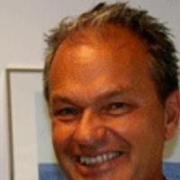 Mats Johnsson