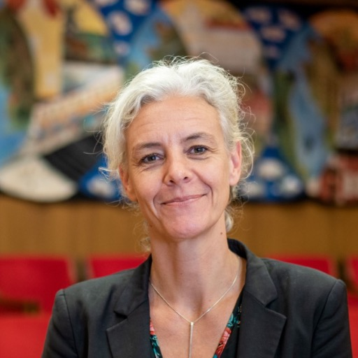 Maria Söderling