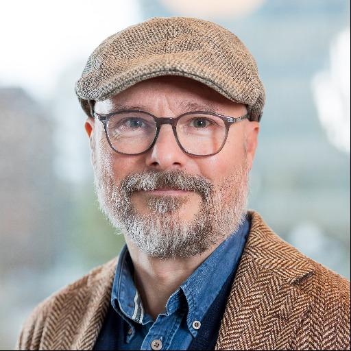 Nichlas Eklund