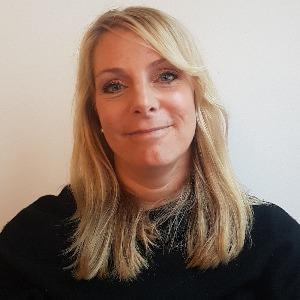 Petra Svensson Källberg
