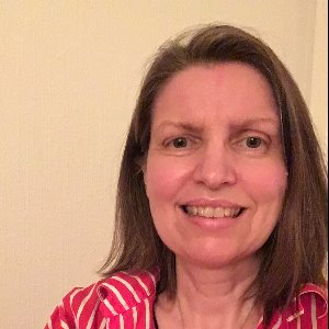 Pia Nygård Larsson