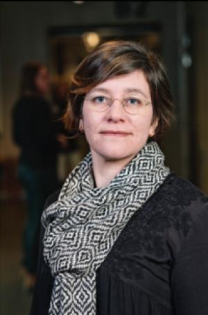 Ylva Holmberg