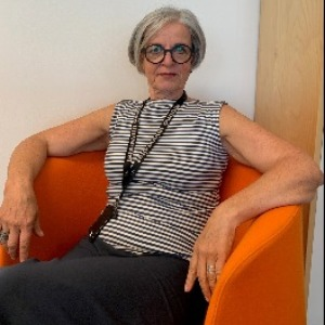Anne-Charlotte Ek