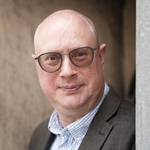 Bengt J. Nilsson