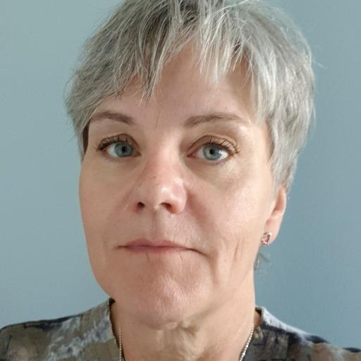 Jeanette Eriksson