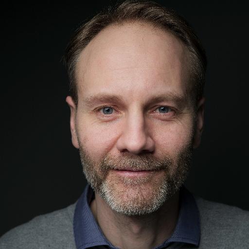 Simon Siggelsten