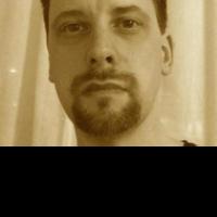 Steve Dahlskog